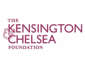 Kensington and Chelsea Foundation